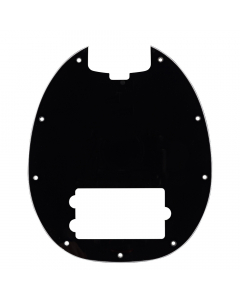 Pickguard for StingRay Special H 4-String Bass