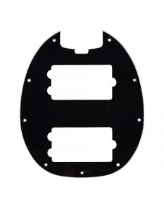 Pickguard for StingRay Special HH 4-String Bass