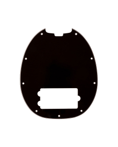 Pickguard for StingRay H 4-String Bass