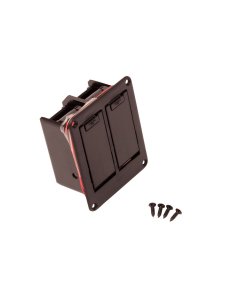 18v Battery Box (No Logo)