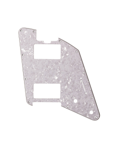 Pickguard for Albert Lee HH Guitar