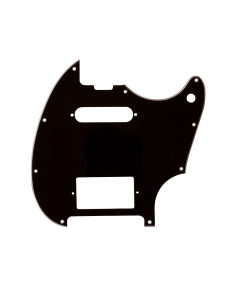 Pickguard for Dustin Kensrue StingRay Guitar