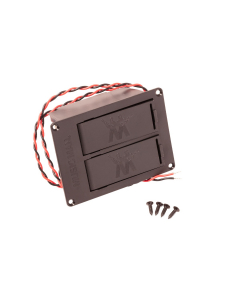 18v Battery Box (MM Logo)
