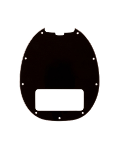 Pickguard for StingRay Classic 5-String Bass